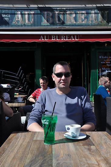 St dtetrip calais mit bildern und infos - Bureau vallee boulogne sur mer ...